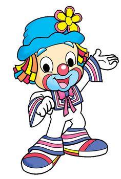 quenalbertini: Little clown Clown Party, Circus Party, Laugh Now Cry Later, Clown Crafts, Cute Clown, Clown Faces, Art Deco Illustration, Send In The Clowns, Cute Clipart
