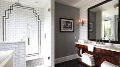 1920s Art Deco Design 1920s art deco style in 'the