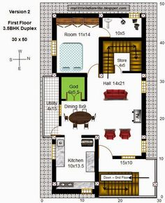Pin By Ravindra Chouhan On Projects To Try Pinterest House Plans