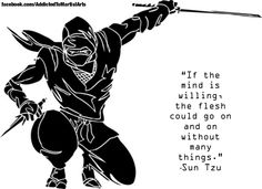 Sparta king leonidas quotes quotesgram this is sparta pinterest motivation warrior - Miyamoto musashi zitate ...