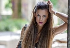 Brand made in italy Long Hair Styles, How To Make, Beauty, Fashion, Moda, Fashion Styles, Long Hairstyle, Fasion, Long Haircuts