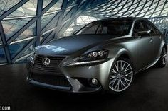 Cool Lexus: Lexus IS 250 Lease Deals NY, NJ, CT, PA, MA - NYLease.com  NYLease.com - Auto Leasing | Vehicle Sales | Car Financing Check more at http://24car.top/2017/2017/07/11/lexus-lexus-is-250-lease-deals-ny-nj-ct-pa-ma-nylease-com-nylease-com-auto-leasing-vehicle-sales-car-financing/