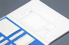 UXPin Mobile Prototyping Kits: Touch-Based Prototyping For Mobile Apps