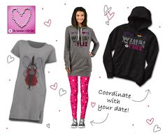 Hey, Valentines - have you checked out the SBM Valentine Collection 2017 yet? Find it here:  https://www.zazzle.com/collections/the_valentine_collection-119169582886697751  This week's contest is a $25 Bath & Body Works GC! Winner announced 2/20! Good Luck! To win this prize: Follow us & like this post for entry and let your friends know, so they don't miss out. Follow and like us on all of our social media platforms for more chances! For contest rules, see website.