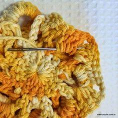 Flor_cam_lia_passo_a_passo_www.croche.com_47_