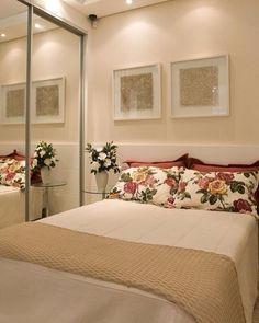 37 Bedroom Decor To Copy Right Now - Luxury Interior Design Home Bedroom, Bedroom Decor, Bedroom Ideas, Modern Bedroom, Bedroom Wall, Master Bedroom, Wall Decor, Interior Design Boards, Suites