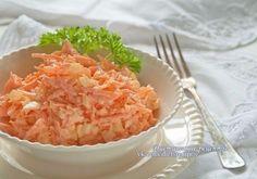 5 рецептов низкокалорийных салатов с морковью, можно есть в  любое время🍏🍋🍅<br><br>Сохрани себе!📌<br><br>1. Морковный салат с яйцом <br>🔸на 100грамм - 88.26 ккал🔸Б/Ж/У - 6.08/4.95/4.54🔸<br><br>Ингредиенты:<br>Морковь — 4-5 штук (среднего размера)<br>Яйца вареные — 5-6 штук<br>Чеснок — 2-3 зубчико..