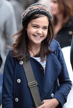 bailee madison - Google Search