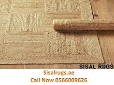#JuteCarpets Dubai filaments are common, delicate and sturdy. Jute #Carpets #Suppliers are providing carpets that are pet-accommodating and clean moderately effectively, requiring only a vacuum cleaning much of the time. Email: info@sisalrugs.ae Phone: 0566009626 Foyers, Jute Carpet, Carpet Decor, Sisal, Architecture, Home Improvement, Delicate, Reusable Tote Bags, Rugs
