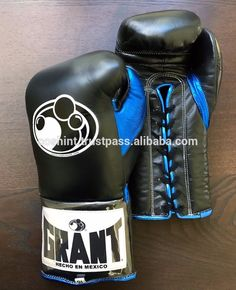 Grant Boxing Gloves, Boxing Training Gloves, Professional Boxing Gloves, Fight Wear, Mma Equipment, Guilty Pleasure, Karate, Mexico, Black Leather