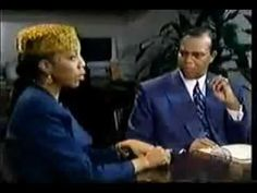 """Nation of Islam leader Louis Farrakhan admits in a 60 Minutes interview and reported on CBS Evening News that his incendiary rhetoric played a role in the 1965 assassination of civil rights leader Malcolm X.    Farrakhan was outraged. He called Malcolm X a traitor and wrote, two months before the killing, that """"such a man is worthy of death.""""    Thr..."""