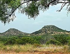 Twin Buttes San Angelo Tx. I miss shooting skeet whenever I wanted here