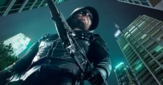 Arrow Season 6 Trailer Has Deathstroke, Black Siren And Things Going Boom