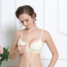 e3a9881e6cc 151 Best Fashion clothes images