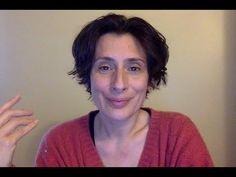 08 Mar '17:  Fall Out of Wikileak's Vault 7 Year Zero Release Has Begun. Investigations Initiated. - YouTube - Sane Progressive - 34:20