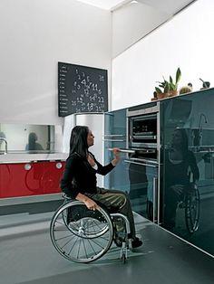 cozinha-acessivel-cadeirante