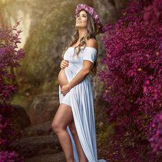 Ensaio Gestante da @andressa_antoniazi  vestido lindo da @marcadamalu . . Make top da @brunapeixotomakeup . . .  Acesse www.rodrigocoutofotografia.com.br . . #ensaiosgestantes #bookgestante #pregnant #gravida #gestação #gestante #gravidinhas #20semanas #21semanas #22semanas #23semanas #24semanas #25semanas #26semanas #27semanas #28semanas #29semanas #30semanas #31semanas #33semanas #boatarde #rodrigocoutofotografia #pregnant #gravida #gestação #gestante #gravidinhas #tbt #maedemenino #3...