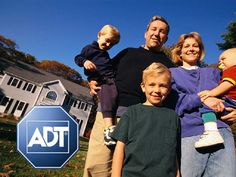 Let us help you get connected with ADT Security McAllen Tx. We are an ADT authorized dealer that services the entire RGV area.