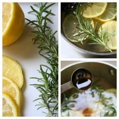 These 10 Simple Things Can Make Your Home Smell Really Fresh…#10 OMG Why I Haven't Made It Yet