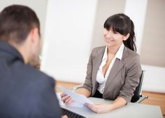There's one interview question you must be ready to answer.
