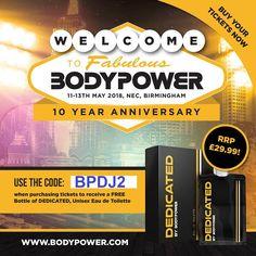 body power promo code https://1stforfitness.co.uk/bodypowerexpo/