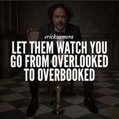 """It's time to get overbooked Tag someone below  Via: @erickzamora - #sacramento #ranchocordova #california #motivation #success #money"""