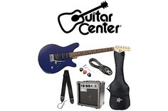 Presidents' Day Sale: 15% Off Select Items $199  (guitarcenter.com)