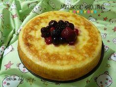 Blogs de Recetas postres. Cocinar en casa es facilisimo.com