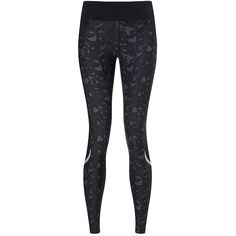 Athleisure that's flattering, hard-wearing and improves the results of your workout sounds too good to be true, but that's exactly what Sweaty Betty's iconic Zero Gravity leggings promise. Made from a super-lightweight fabric for all of your sweatiest workouts, these hero leggings sculpt and slim the legs and bum for seriously sleek and flattering gym gear – and with new prints and colourways available, now's the time to invest.