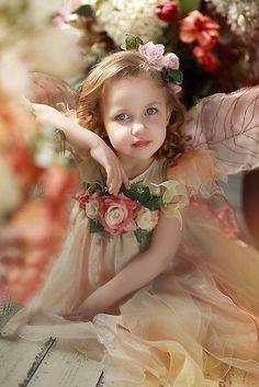 .Little Princess