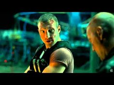 New A Good Day to Die Hard Trailer