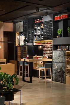 https://www.behance.net/gallery/22082207/Food-Forest-park-restaurant