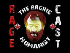 🔴 RageCast 22: New Decade, New War ? - YouTube World Domination, United Nations, Climate Change, Iran, The Creator, Middle, Canada, History, Children