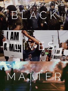 """ithinkshetookmysoul:  """"If you are neutral in situations of injustice, you have chosen the side of the oppressor."""""""