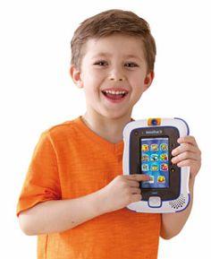 Kids Learning Tablets
