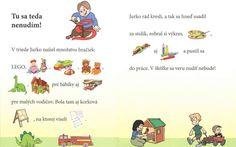 Education, Comics, Cas, Cartoons, Onderwijs, Learning, Comic, Comics And Cartoons, Comic Books