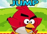 Angry Birds Jump 2