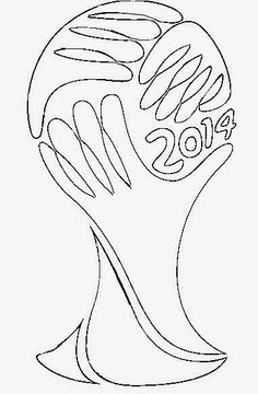 World Cup Coloring Pages | Woo! Jr. Kids Activities | 360x236
