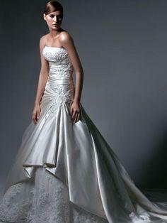 Wedding Silver Wedding Wedding Decoration TNF1-140-PAINTED Silver Party Silver Wedding D\u00e9cor Silver D\u00e9cor Silver Bridal Wedding D\u00e9cor
