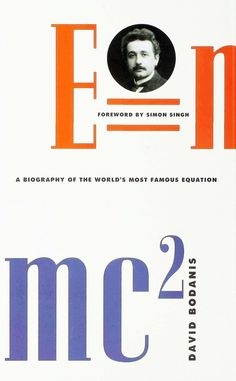 E=mc2: A Biography of the World's Most Famous Equation on Scribd