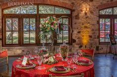 #vineyardwedding #DuchmanWinery #FloraFetish #weddingcenterpieces #JerryHayesPhotography #PremierePartyCentral