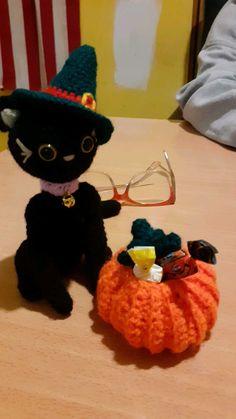 Bowser, Mario, Crochet Necklace, Crochet Hats, Knitting Hats