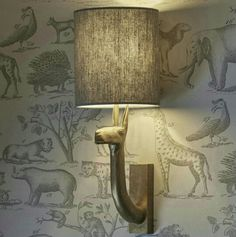Love this! < Sophie Patterson Interiors >
