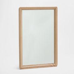 miroir ovale noir zara home france wc s par s salle de bains et buanderie pinterest. Black Bedroom Furniture Sets. Home Design Ideas