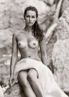 La Belle Femme