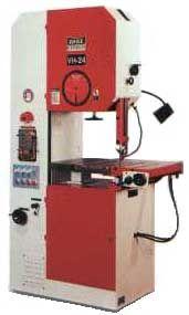 Dake-Johnson VH-24 #machine #tool