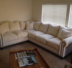 Monarch Sofas   Bay Area, Ca Dallas, Tx, US 75207