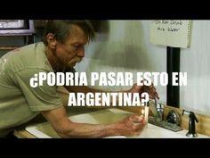Por una Argentina sin Fracking - HD - Difundir por favor