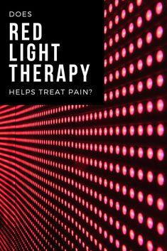 Laser tratamentos colorado a