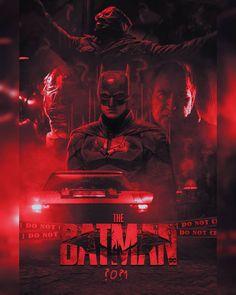 Batman Wallpaper Iphone, Batman Joker Wallpaper, Joker Wallpapers, Marvel Wallpaper, Iphone Wallpapers, Batman Universe, Comics Universe, Batman Trailer, Dc Comics
